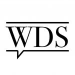 Logo Prof Pic