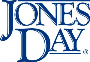 jones-day-logo